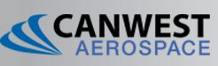 Canwest Aerospace