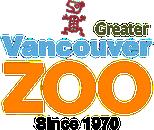 GVZOO-Logo