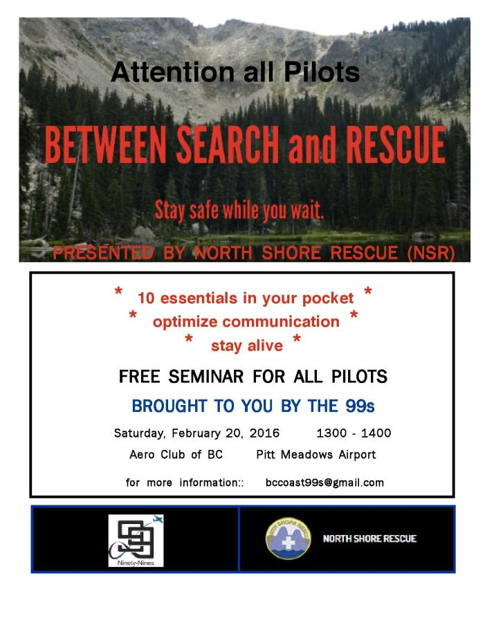 NSR Between Search and Rescue final poster-page-001
