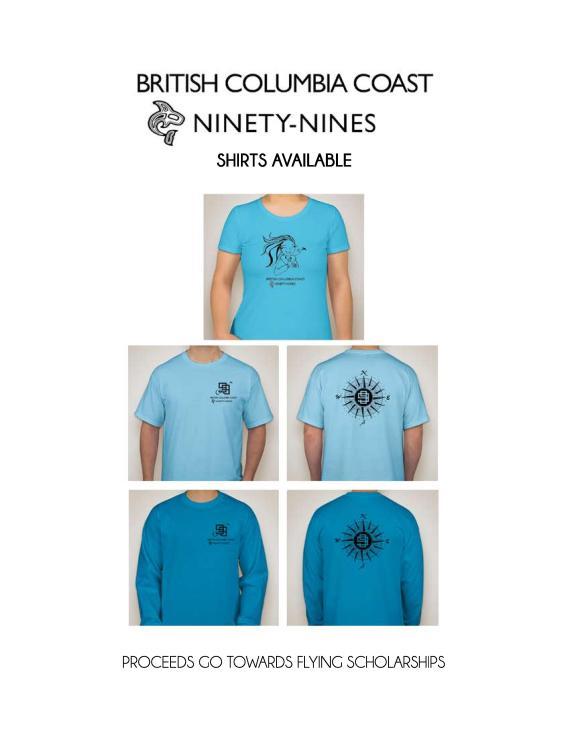 99shirts poster
