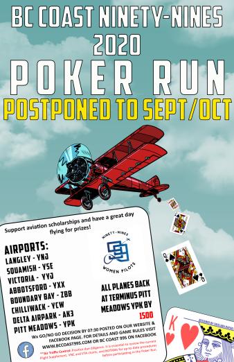 PokerRun_2020_Posptoned_v2